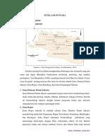289663106-GEOLOGI-REGIONAL-CIREBON.pdf