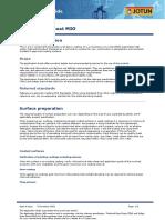 Penguard Midcoat MIO.pdf
