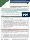 Assessment of Legislative Amendments on Asset Declaration