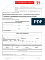 solicitud infonavit.pdf