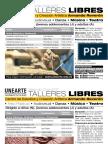 programacion_talleres_libres_unearte_mayo_2017.pdf