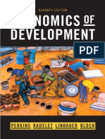 Economics of Development - 7th Edition - PERKINS at all.pdf