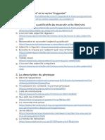 Niveau A1 _ Activités en Autonomie