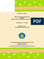 PROSEM KB B 3-4 TAHUN K13 SEMESTER 1,2.docx