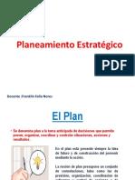 Planeamiento Estratégico_Sesión 1-1
