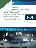 ISO_Depart_frameworks.pptx