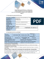 Guia de Actividades y Rúbrica de Evaluación - Fase 1 - Planeacion y Construccion de Un Trabajo Respecto Decisiones Bajo Un Entorno de Riesgo (2)