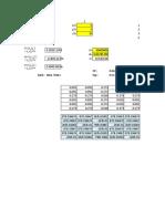 Cercha 3D Clase 12-9-17