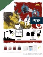 Base Paint Leaflet ENG