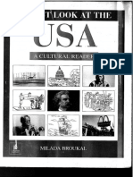 A first look at the USA (A cultural reader).pdf