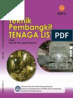 Teknik_Pembangkit_Tenaga_Listrik_Jilid_3_Kelas_12_H_Supari_Muslim_2008.pdf
