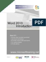 Word-2010-Introduction-Best-STL-Training-Manual.pdf