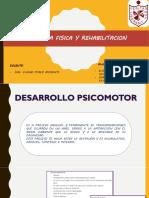 desarrollo-psicomotor.pptx