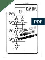 Exploatarea-statiilor-de-transformare-Ioan Lupu.pdf