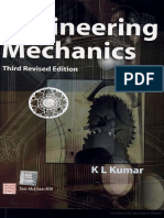 113893832-Engineering-Mechanics-Kumar.pdf