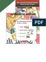 16577048-PEQUENA-GUIA-DE-INSTRUMENTOS-MUSICALES.pdf