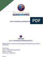 Aprsentao de Estratgia Organizacional 1216521444012389 8