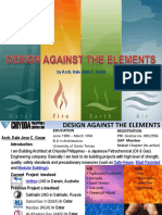 EARIST Presentation FEB.21'13.pptx