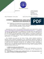 1516797327169-Apprentice-Notice-2017-18
