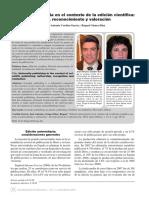 Edicion cientifica.pdf