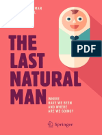 The_Last_Natural_Man_Where_Have_We_Been_and_Where_Are_We_Going.pdf