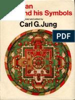 Von Franz Luise Marie Jung Gustav Carl Man and His Symbols 1988