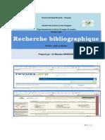 Cours de Recherche bibliographique.pdf