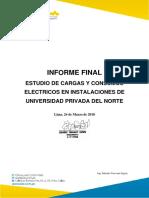 Informe de Estudio de Cargas y Consumos EE_TG_UPN_mar2018