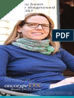 DCIS_Patient_Brochure.pdf