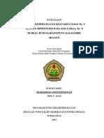 01-gdl-muhammadan-300-1-ktianis-n.pdf