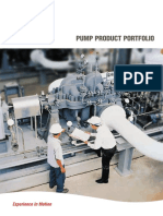 (Fls 1001(Ea4) Fls Pumps Catalog Lr1