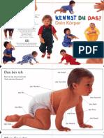 Körper.pdf