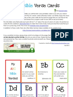 ABC_Bible_Verses.pdf
