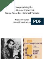 tom tat lydian chromatic.pdf
