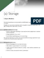 Eagle burgmann API Plan
