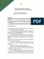 Ali Bouafia Et Jacques Garnier
