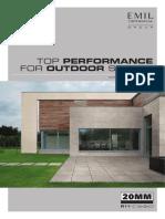 20mm_Catalogo_web.pdf
