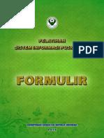 1_ Formulir Pencatatan  SIP.pdf