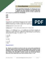 Prova_TJPR_2014.pdf