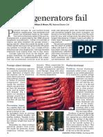 WhyGeneratorsFail-CCJ
