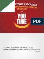 3-Estrategias-Secretas.pdf