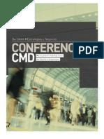 ConferenciaCMD2010