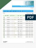 Release Version - Sistem Pendataan Biodata Peserta Ujian Nasional Tahun Pelajaran 2016_2017 - User Page - Ma Al - Ma'Mur