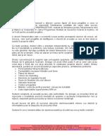 Ghidul_tanarului_intreprinzator.pdf