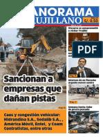 Edicion Jueves 29 de Marzo (1)