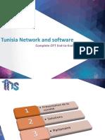 Presentation_TNS
