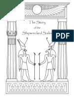 Povestea marinarului naufragiat, Regatul de Mijloc (Christian Casey).pdf