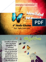 4melectivoidentidadpersonalcircodelamariposa-140503200341-phpapp01