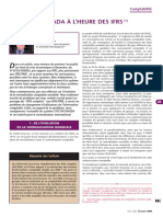 IFRS ET SYSCOHA.pdf