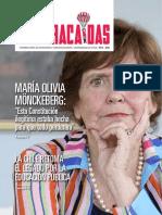 El Paracidas - María Olivia Monckeberg